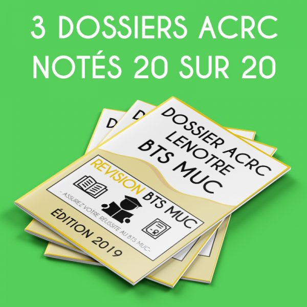 exemple-dossier-acrc