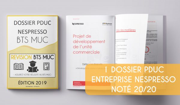 exemple-dossier-pduc