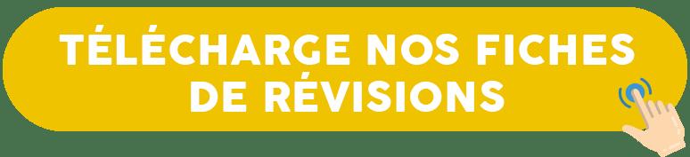 accès aux fiches de révision du bts muc