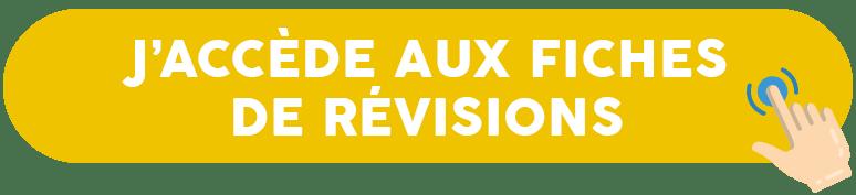 fiches de révisions complètes pour le bts muc