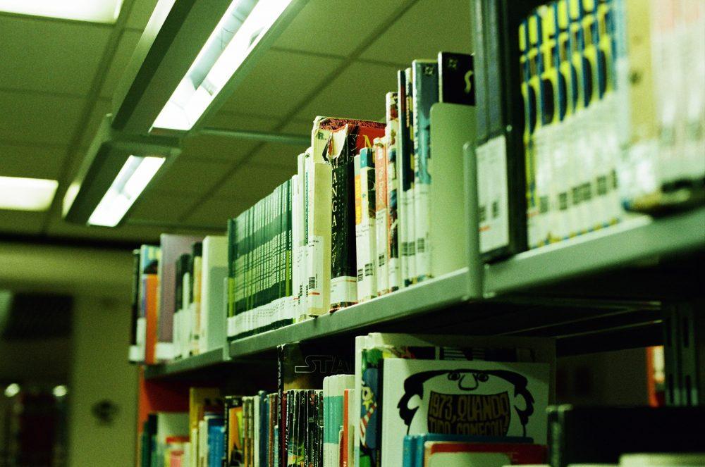 livres de révisions pour le bts muc